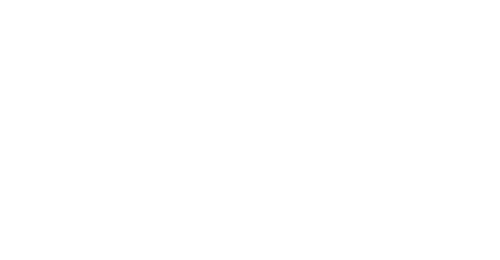 União Multimarcas